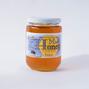 Otonabee Apiary 500gr glass Liquid Clover Honey